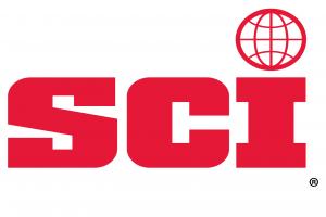 SCI members